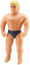 Žaislinė figūrėlė Character Toys Mini Stretch Armstrong 06452