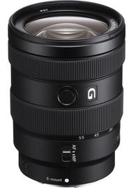 Sony E 16-55mm F2.8 G Black