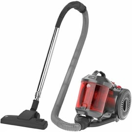 Dirt Devil DD2620-3 Ultima Grey