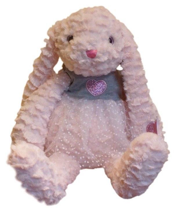 Axiom Rabbit Rozalka 32cm