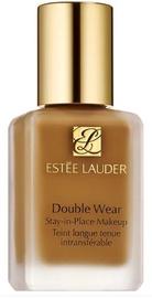 Tonizējošais krēms Estee Lauder Double Wear Amber Honey, 30 ml