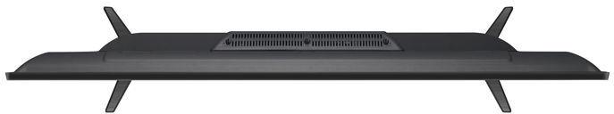 Televiisor LG 32LV300C