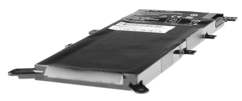 Green Cell AS70 Battery C21N1347 for Asus