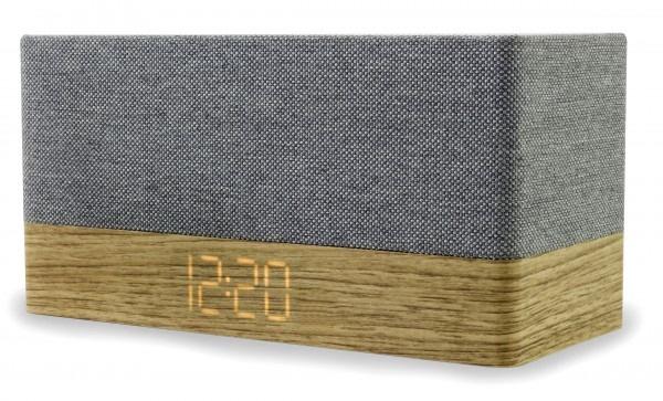 Raadio-kell Soundmaster UR620