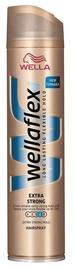 Wella Wellaflex Extra Strong Hairspray 250ml
