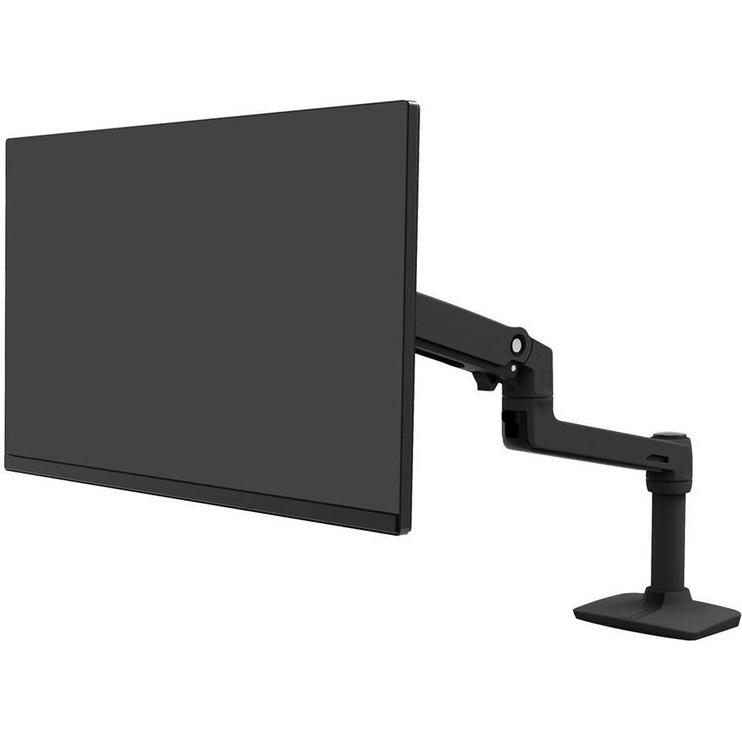 Ergotron LX Monitor Arm