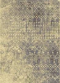 PAKLĀJS FERRERA 2365-L EC9 1.6X2.3