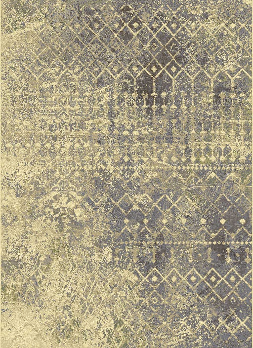 Oriental Ferrera Carpet 160x230cm 2365-L EC9