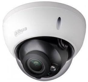 Kuppelkaamera Dahua HAC-HDBW1200RP-Z-2712