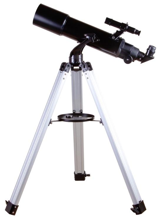 Levenhuk Skyline BASE 80T Telescope