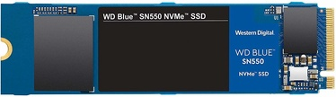 Western Digital Blue SN550 M.2 2TB M.2