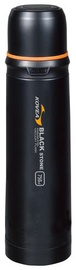 Kovea Black Stone Thermos 750ml