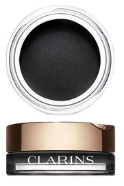 Clarins Ombre Velvet Matte Cream Eyeshadow 4g 06
