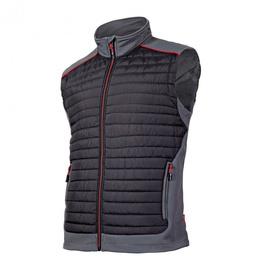 Рабочая одежда Lahti Pro Waterproof Work Vest w/ Membrane L41307 S