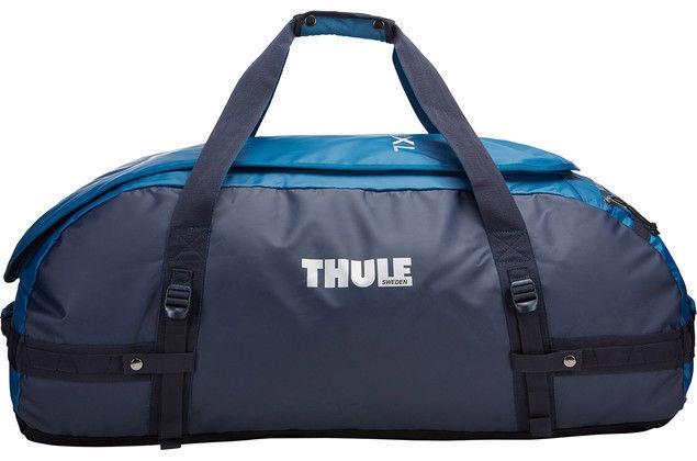 Thule Chasm 130L Travel Bag Poseidon