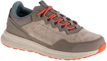 Helly Hansen Tamarack Shoes 11618-720 Beige 44