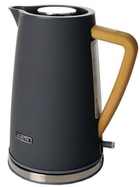 Revetta RVK001 Black
