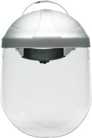 3M H8/WP96 Headgear Kit