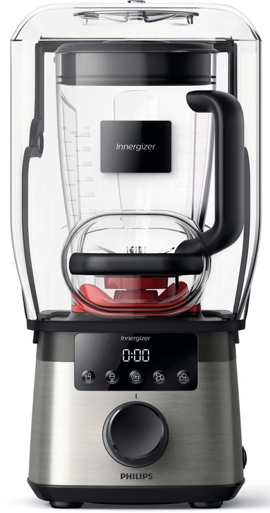 Philips Avance Collection HR3868/00