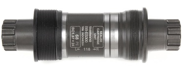 Shimano Acera ES300 68x118mm Octalink BSA