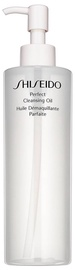 Shiseido Essentials Perfect Cleansing Oil 300ml