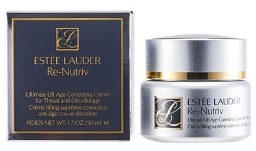 Estee Lauder Re-Nutriv Ultimate Lift Cream 50ml