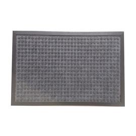 Durų kilimėlis Vcw-rpp-2046, 40 x 60 cm