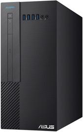 Asus Pro D340MF-39100F026R