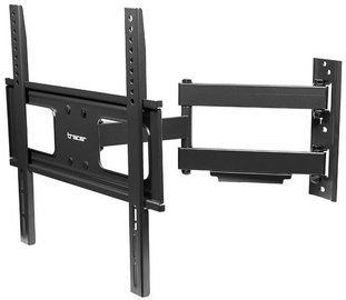 Tracer Wall Mount For TV 50 Kg 32-55""