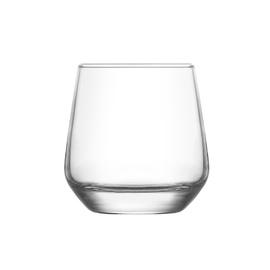 Stikliukų rinkinys Lav Lal, 95 ml, 6 vnt