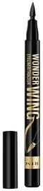 Rimmel London Wonder Wing Eyeliner 1.56ml 01