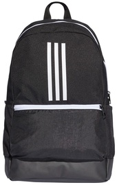 Adidas Classic 3-Stripes Backpack DT2626 Black