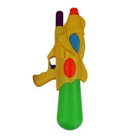 Žaislinis vandens šautuvas, 44.5 cm