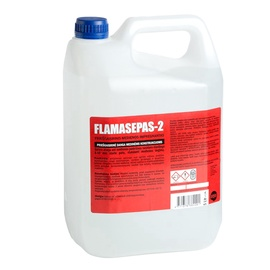 FLAMASEPAS-2 5L