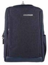 Avatar FF Zongxingzhe Backpack Blue
