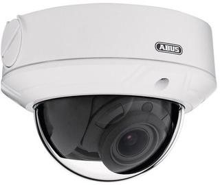 Abus TVIP42520