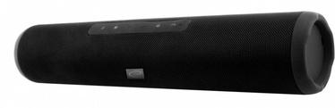 Esperanza Bluetooth Soundbar Toccata
