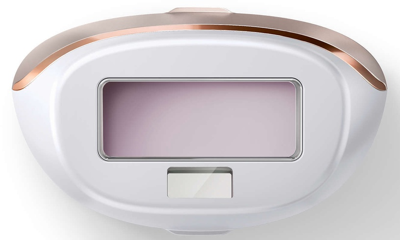Philips Lumea Advanced SC1999/00