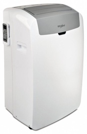 Кондиционер Whirlpool PACW212CO