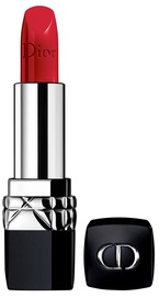 Christian Dior Rouge Dior Lipstick 3.5g 872