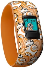 Garmin Vivofit jr. 2 Star Wars BB-8