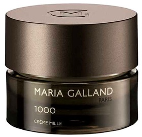 Maria Galland 1000 Thousand Cream 50ml
