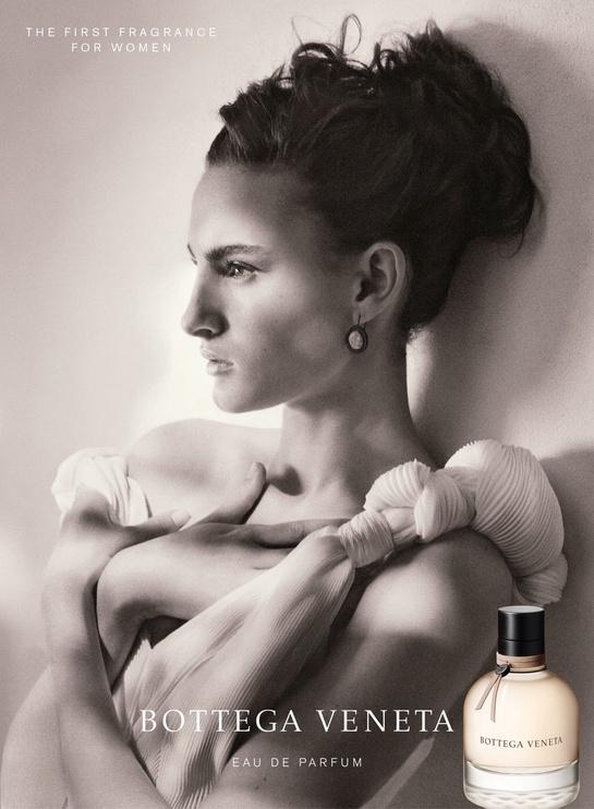 Parfüümvesi Bottega Veneta Bottega Veneta 50ml EDP