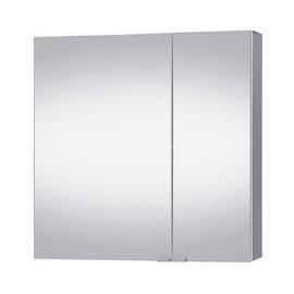 Spintelė pakabinama, voniai SV 70-1