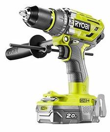 Ryobi Cordless Hammer R18PD7-220B 18V