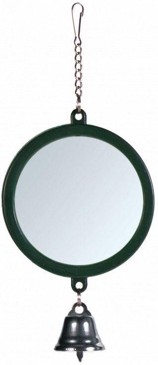 Trixie Mirror 7cm