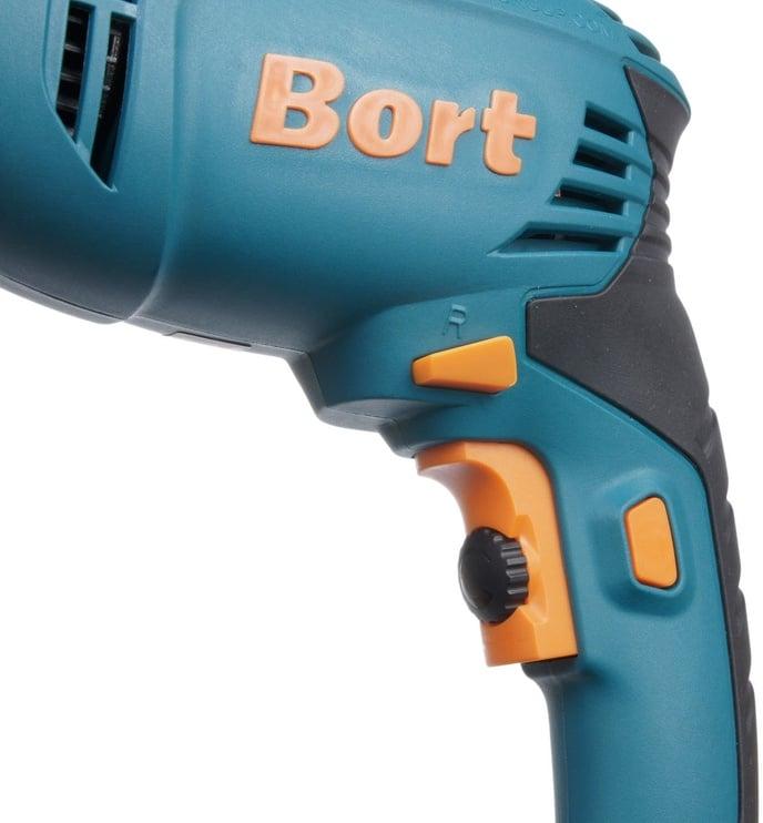 Bort BSM-900U-Q Drill