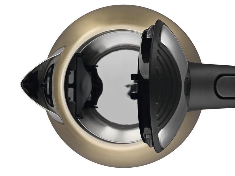 Elektriline veekeetja Bosch TWK7808, 1.7 l