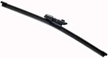 Oximo WR560300 Wiper