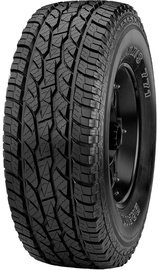 Maxxis AT-771 Bravo 265 70 R18 116S RP OWL
